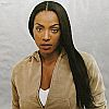 Nona Gaye